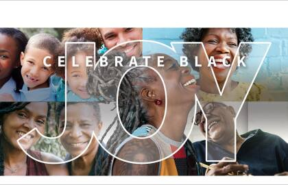 Join AARP for Black History Month Events