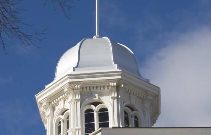 Read the 2021 Nevada Legislative Report - Advocacy in Action