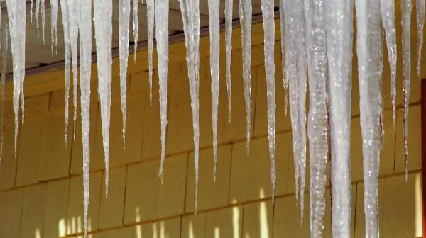 home heating photo