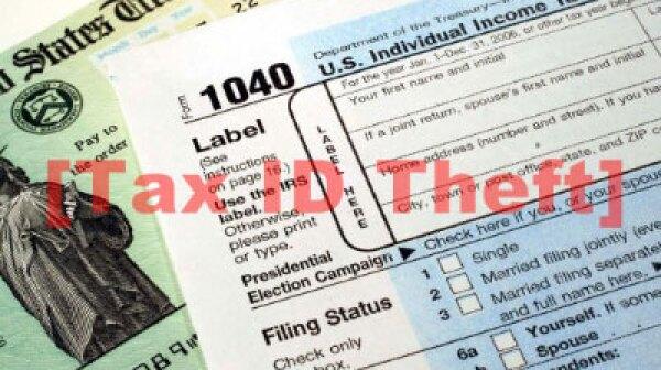 Tax-ID-Theft-IRS