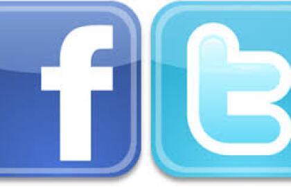 Get Social at AARP New Hampshire