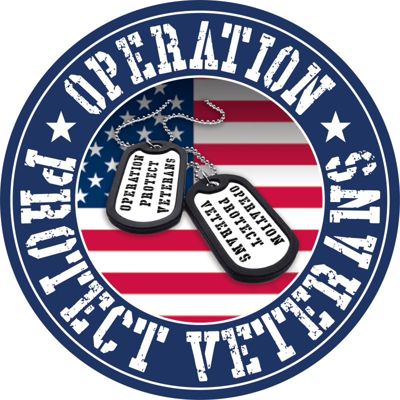 Operation-Protect-Veterans-bug