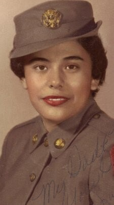 1140-three-women-veterans.imgcache.rev.web.700.403 (2).jpg