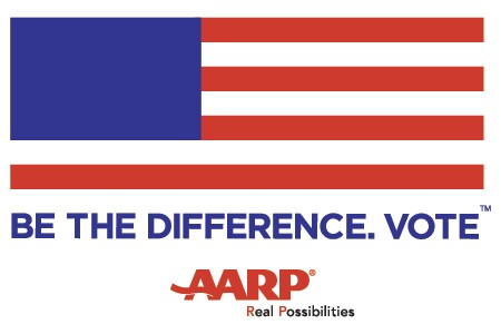 bethedifference-vote-voter-engagement-aarpmn-election-
