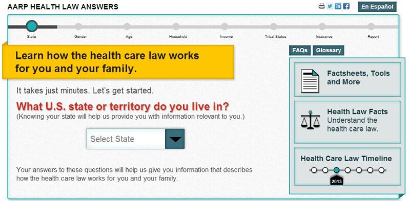 healthlawanswers