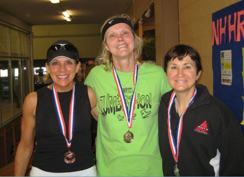 racquetballpic2012