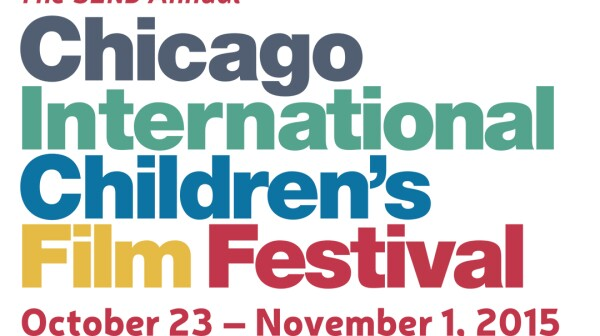 Chicago Internatinoal Children's Film Festival