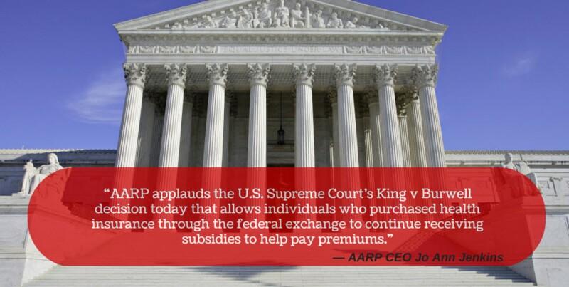 SCOTUS_King v Burwell