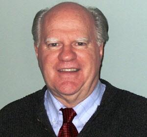 Gerald Flaherty_2015