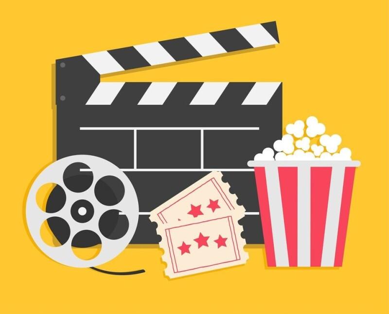 movie image.jpg