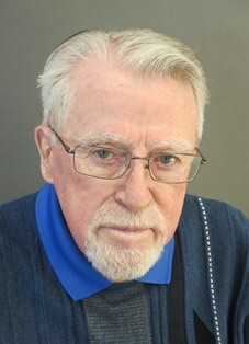 Don McDermott