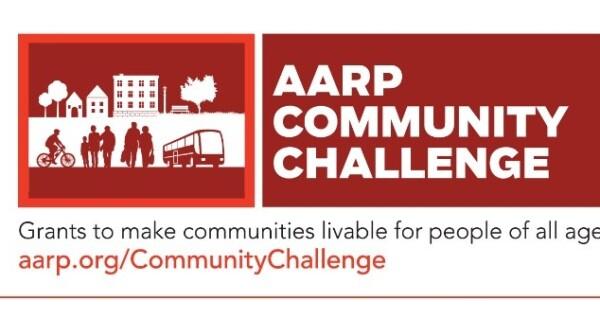 Community challenge 2021.jpg