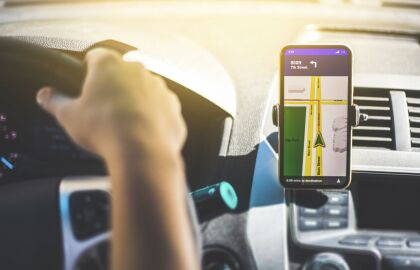 Take the Dallas Vision Zero Survey on Traffic Safety