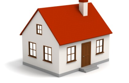 Learn About Affordable Housing Options in Iowa