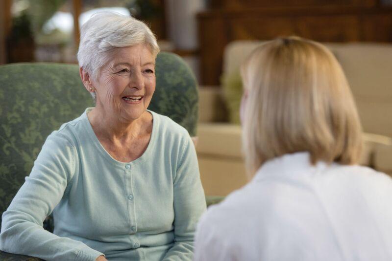 woman speaking to health provider.jpg