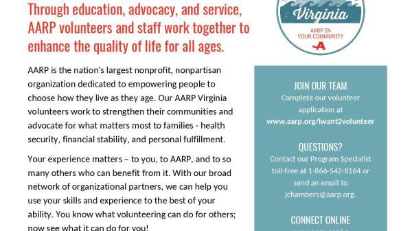 Volunteer Recruitment Flyer-page-001.jpg