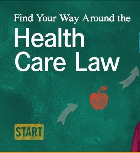 Health_Care_Law_Promo_