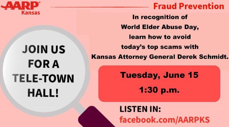 Elder Abuse Fraud TTH 061521 - graphic.jpg