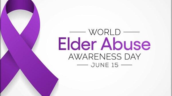 elder-abuse-awareness.jpg