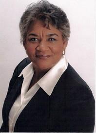 Brenda Williams Las Vegas