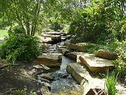 07.09.14 Cox Arboretum