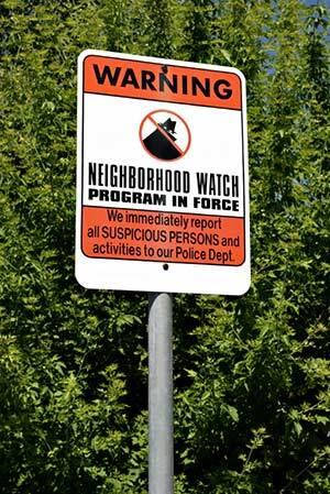 300-Neighborhood-Watch-Sign