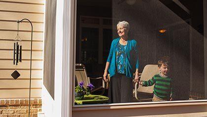 420-home-fit-nancy-tatum-porch