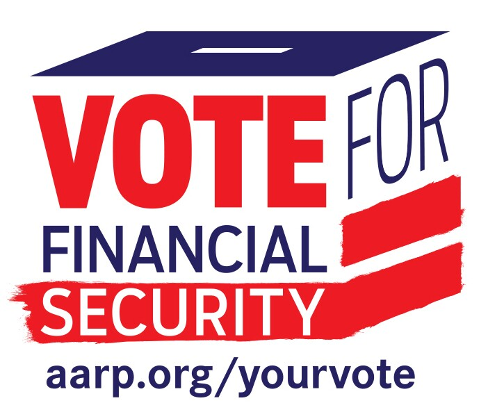 Vote_Financial_Secuirty