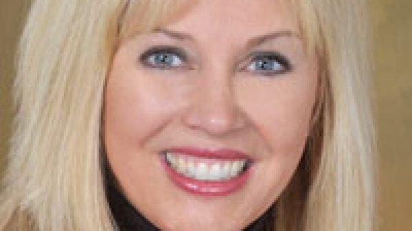 Sen. Tonya Schuitmaker head shot