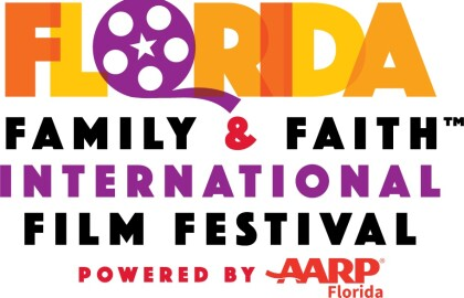 Join Us for the Florida Family & Faith International Film Festival