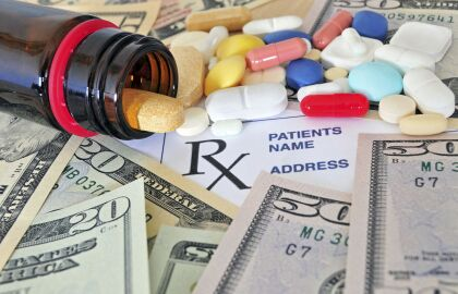 Older Nebraskans Support Government Action to Lower Prescription Drug Costs