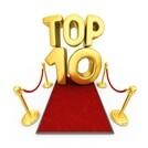 Top 10 - ACA