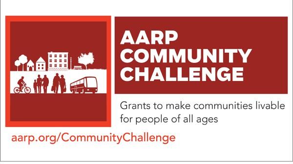 1140-aarp-community-challenge-icon.imgcache.rev532890c4c5b28d32443ac72ba223bc61