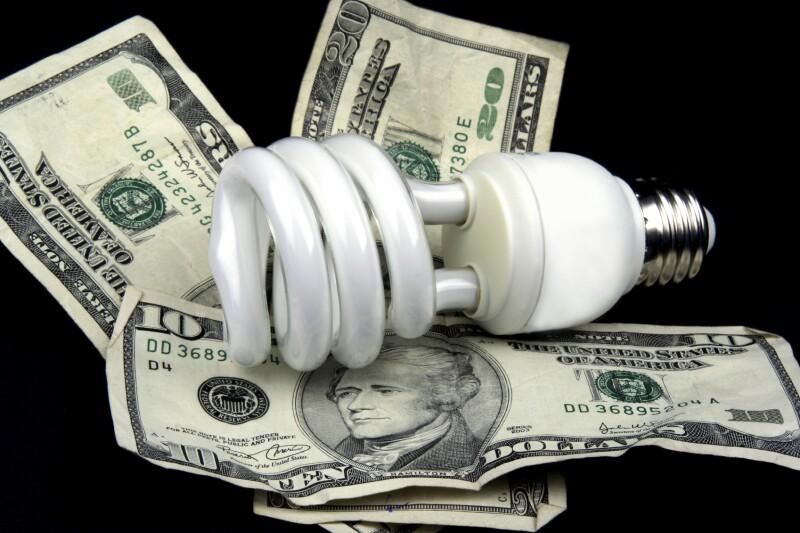 VI Wapa Energy Savings