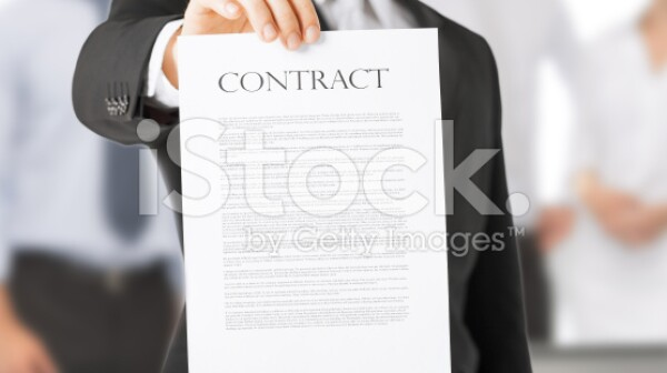 stock-photo-28367846-man-with-contract