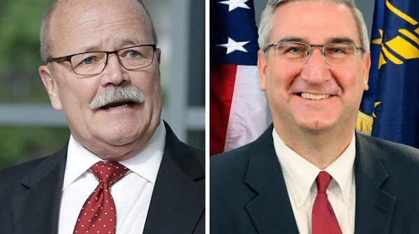620-oct-state-news-indiana-governor