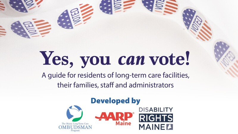 Yes, You CAN Vote! Graphic.jpg