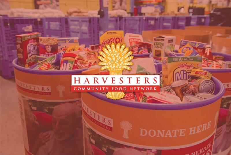 Harvesters 1.jpg