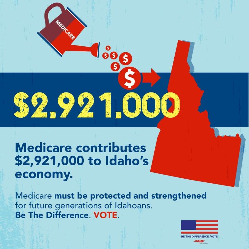 Medicare_StateEconomy_ID