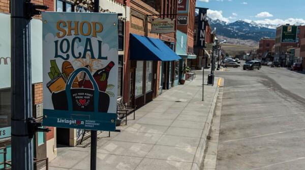 Small Town Montana.jpeg