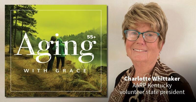 2021_AWG_podcast_volunteers_Charlotte_1200x628.jpg