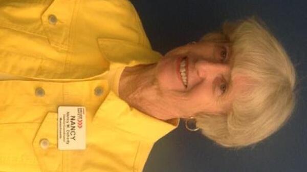 DSP_Nancy Doherty_Profile-1