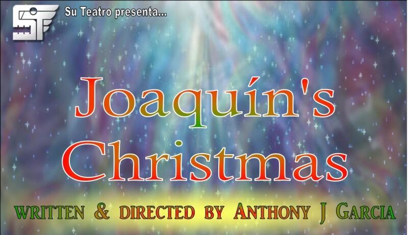 joaquins-christmas