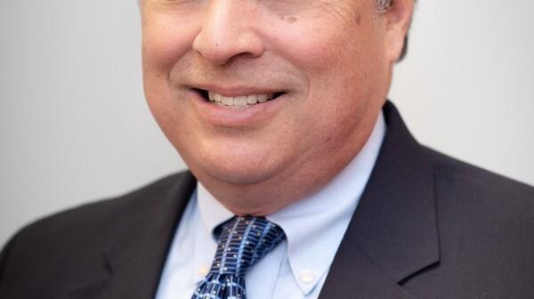David Lindeman