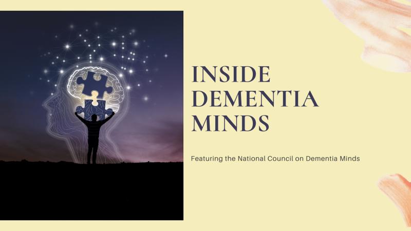 Inside Dementia Minds.png