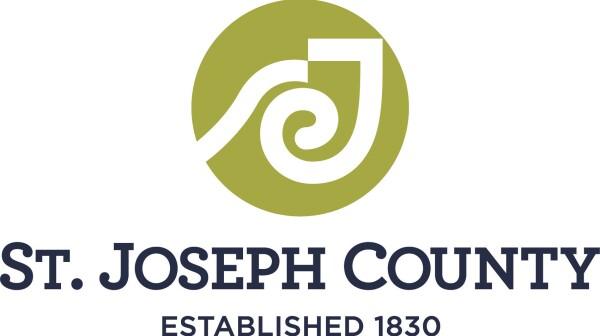 St. Joseph County_logo_cmyk new.jpg