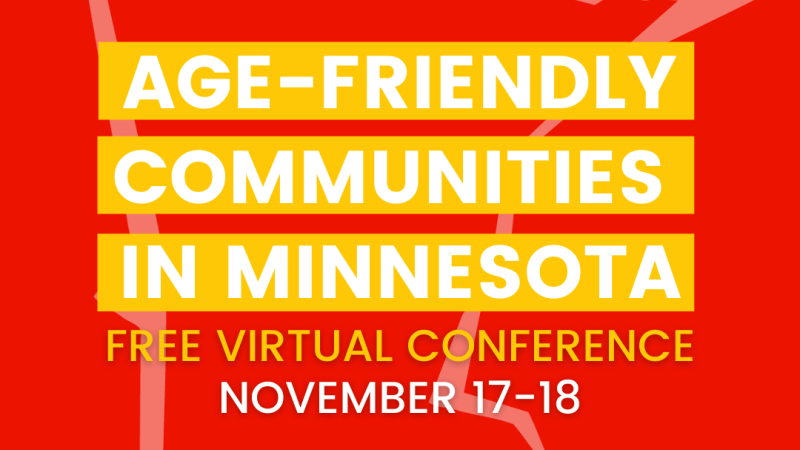 Age-Friendly MN Conference SOCIAL 1080x1080 (1).png