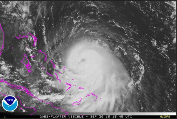 usa-weather-hurricane-joaquin