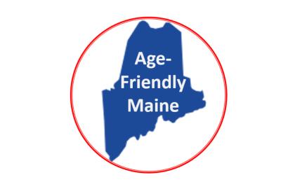 Maine Age-Friendly Communities Resource Center