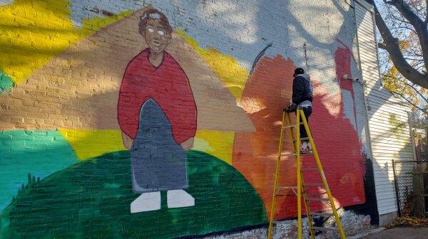 Mural in Progress 1 (002).jpg